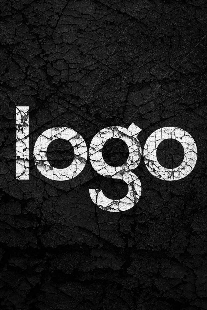 Let's Logo