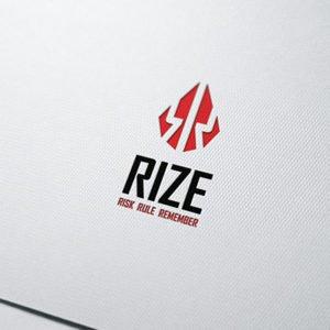 RIZE sportswear