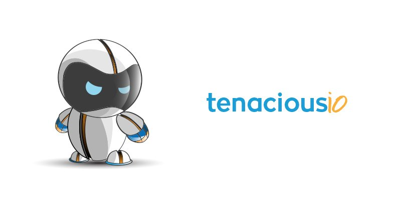 tenacious-io-6