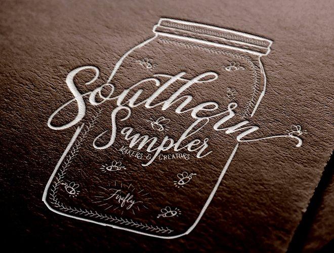 Firefly – Southern Sampler