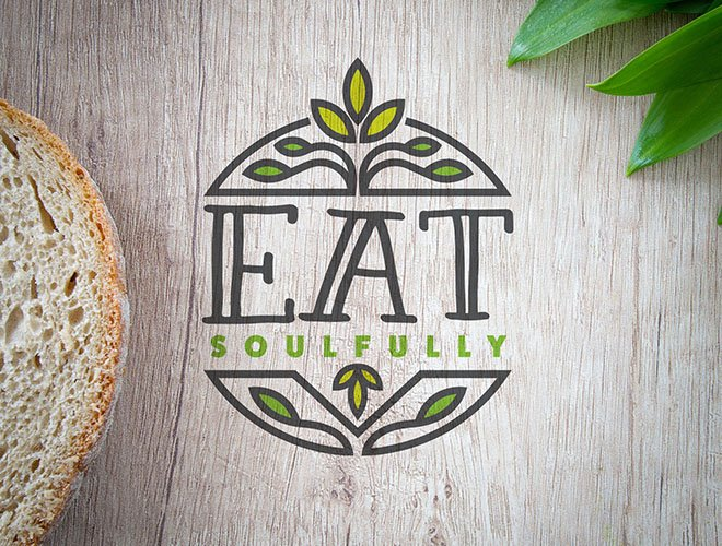 Eat Soulfully – Bistro & Bar