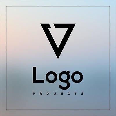 Graphic And Fashion Designers