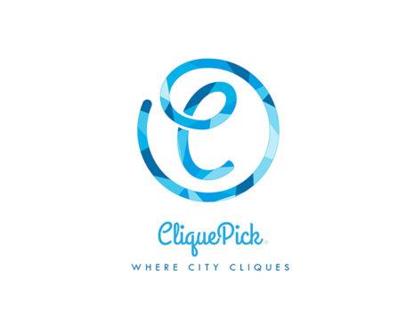 Clique Pick