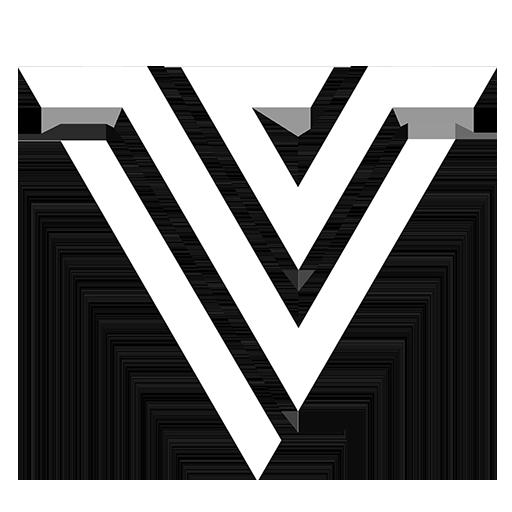 Vesper Design